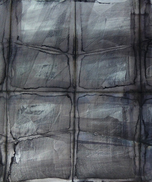 folds and wrinkles