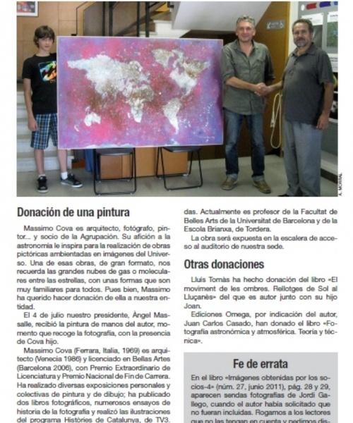 2 Agrupació Atronòmica Sabadell