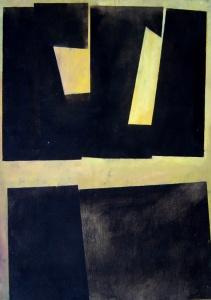 oli sobre fusta, 55×78.5 cm., 2004