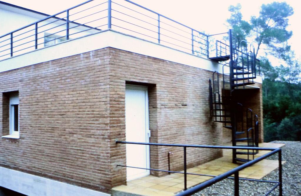 Habitatge