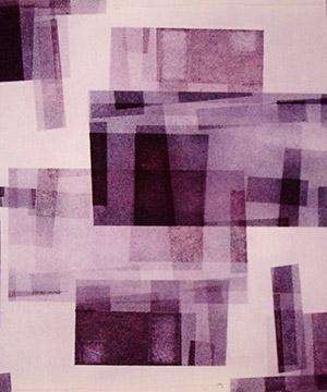 gravat, 21×15 cm.,  2004