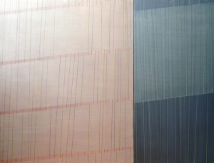 acrílic sobre tela, 100×131 cm., 2005