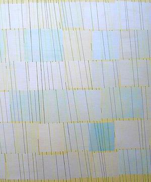 acrílic sobre tela, 81×100 cm., 2005