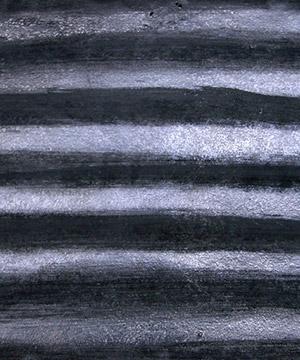 grafit sobre paper, 15×20 cm., 2004