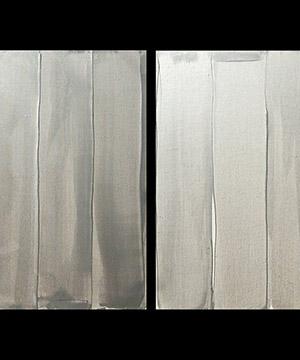 acrílic sobre tela, 60×380 cm., 2006