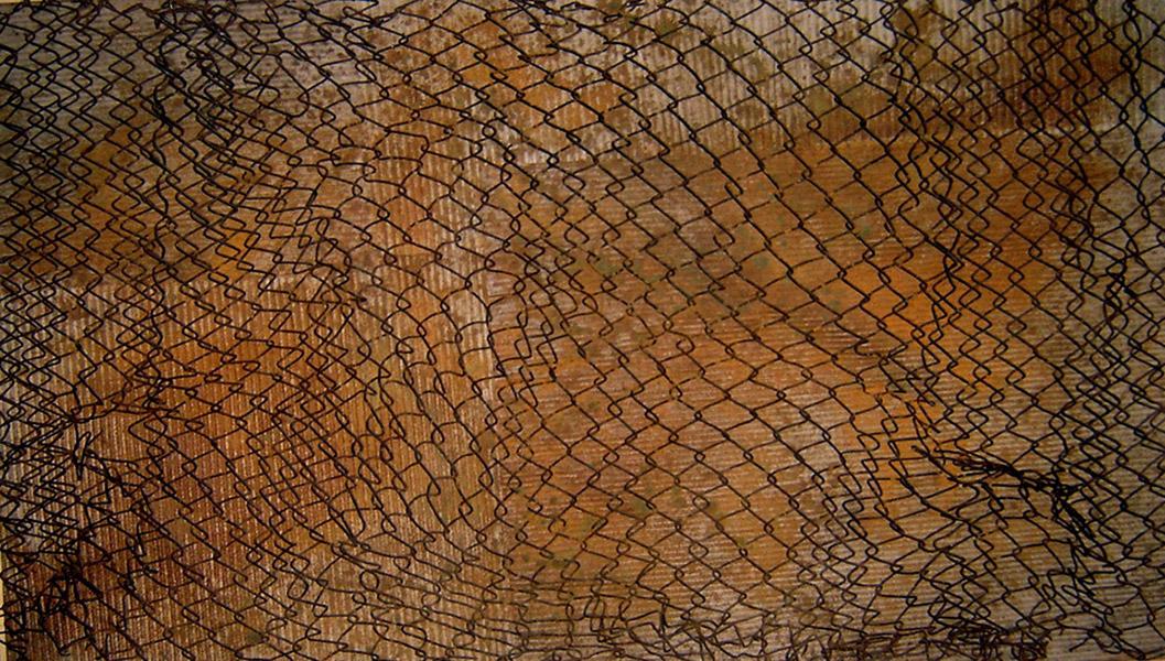 Estat d'interferència de cartró oxidat 2