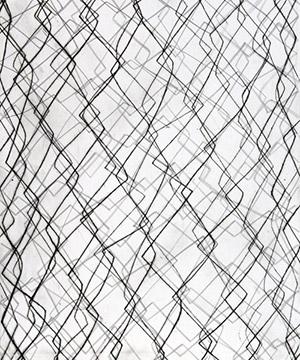 gravat i grafit, 42×29.7 cm., 2006