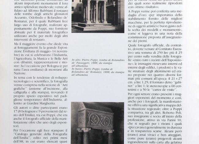 saecularia5