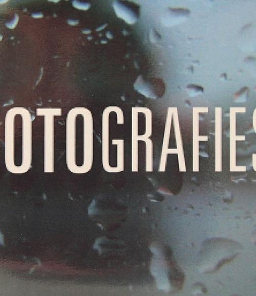 23-fotografies1