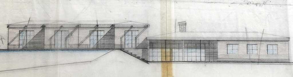 Projecte Habitage
