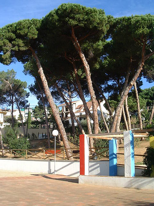 Parc dels Païssos Catalans