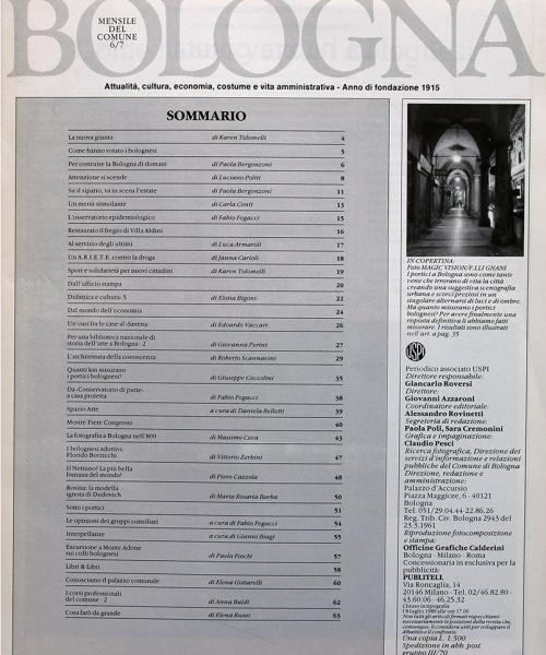 bologna2