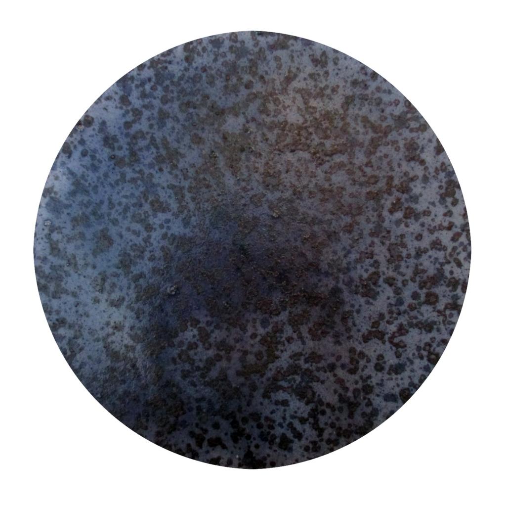 Acid Cosmogony Maps