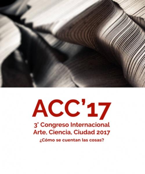 ACC'17