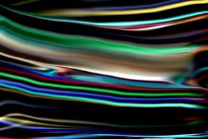 S/T (4:3), impressió digital, 12x16 cm., 2014.