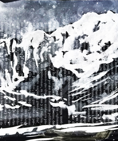 Imatge invertida digitalment / Immagine invertita digitalmente