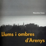 LLUMS I OMBRES D'ARENYS