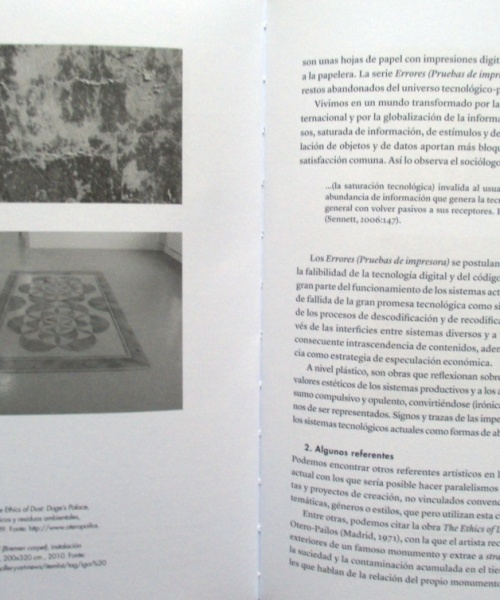 estudio18 2