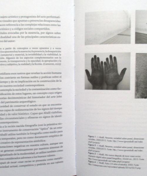 estudio18 4