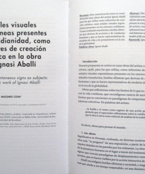 estudio18 5