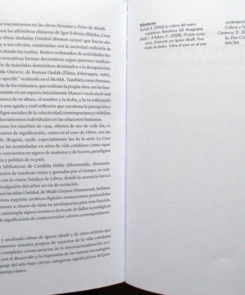 estudio18 7