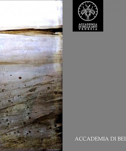"""AFTER THE STORM"" – VENICE- FINE ARTS ACADEMY – 2021"