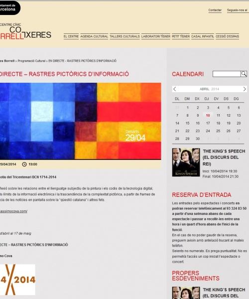 expoweb1