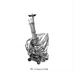 ANIAV – Revista de Investigación en Artes Visuales